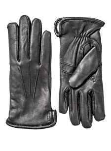 rachel nappa black glove