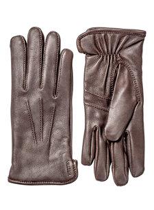 rachel nappa deerskin glove