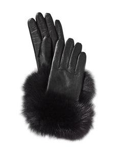 orophin fox glove