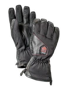 womens heater glove