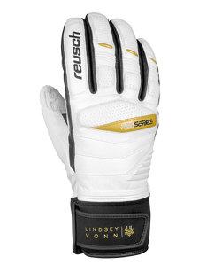 womens lindsey vonn glove