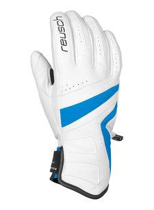 womens mikaela glove