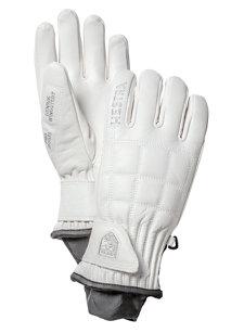 womens henrik leather pro glove
