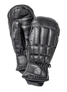 Gloves Amp Mitts Gorsuch