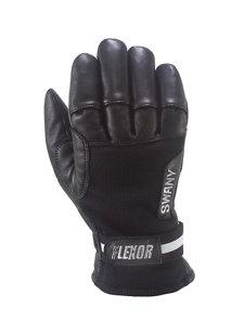 mens pro-v glove