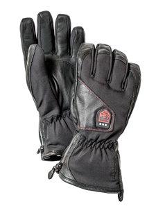 men's heater glove