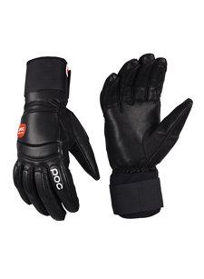 palm comp vpd 2 glove