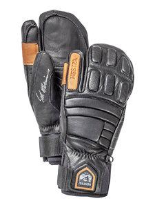 mens morrison 3 finger glove