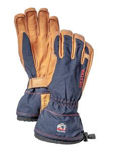 mens narvik wool glove