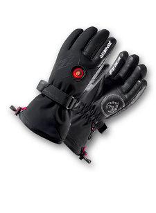 mens heat gtx glove