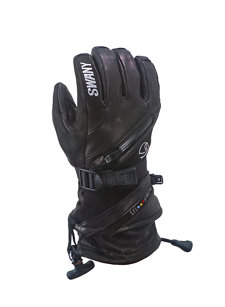 mens x-cell II glove