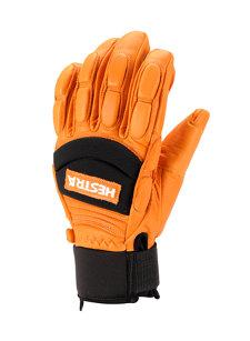 mens vert cut freeride glove