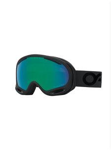 a frame 2. blackout goggle
