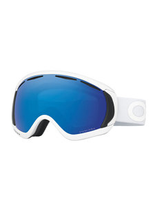 canopy whiteout goggle