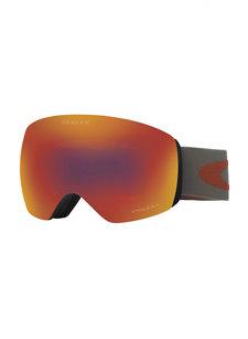 flightdeck iron goggle