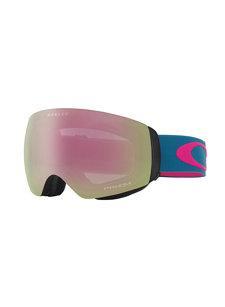 flightdeck prizm pink goggle