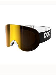 lid goggle