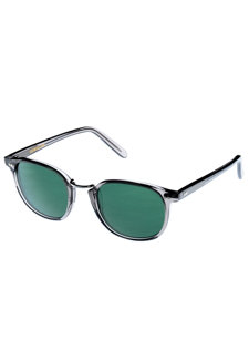 gatsby quartz sunglasses