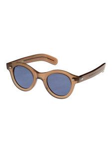humble potato sunglasses