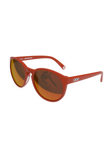 know julia mancuso edition sunglasses