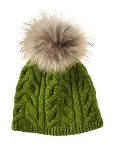 cindy hat