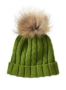 lucy knit hat