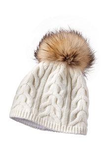 cindy knit hat