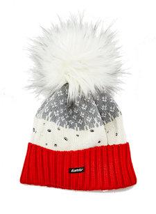 scarlett lux hat