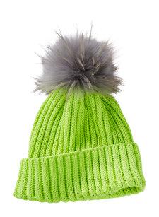 leonie-p hat