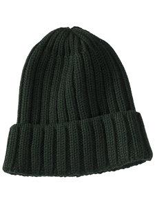 livigno knit hat