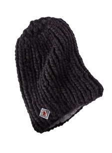 andre knit hat