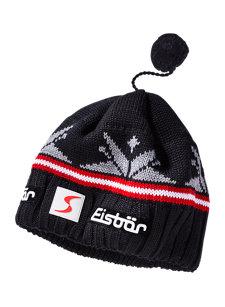 champ hat