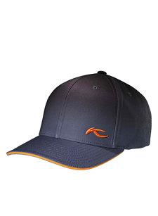 uprising cap