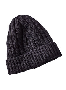 villa unisex hat