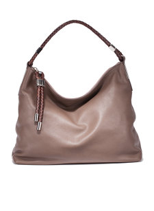 skorpios shoulder bag