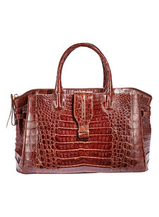 christina bag