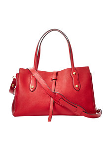 melbourne satchel