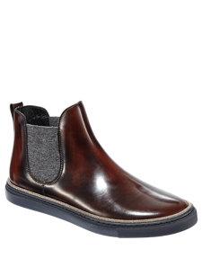slip on boot