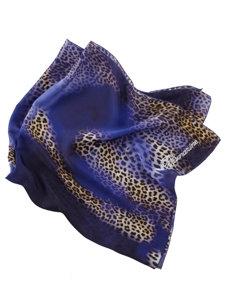 fabiola scarf
