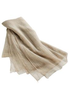 fina scarf