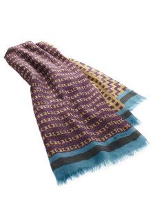 ara scarf
