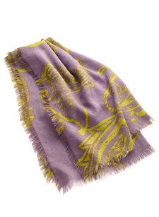 domani scarf