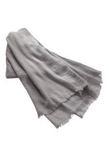 cortina scarf