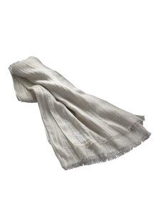 gemma scarf