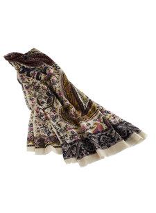 helena shawl