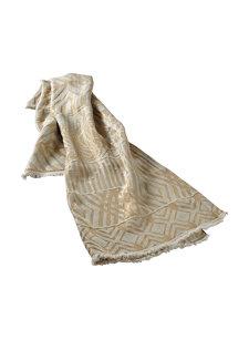 mara scarf