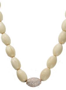 sabina necklace