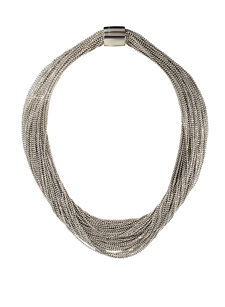 f15 look 4 necklace