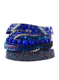 dolphin royal bracelet