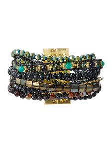 amazonia jewels bracelet